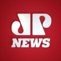 Rádio Jovem Pan News - 620 AM