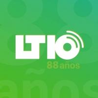 LT10 Radio UNL