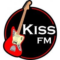 Rádio KISS FM - 98.3 FM