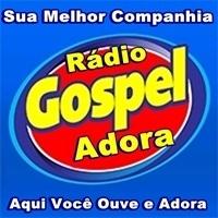 Rádio Gospel Adora