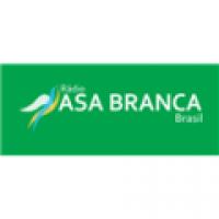Rádio Asa Branca Brasil
