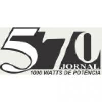 Jornal 570 AM
