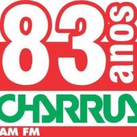 Rádio Charrua - 1140 AM