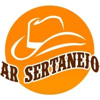 Rádio Ar Sertanejo