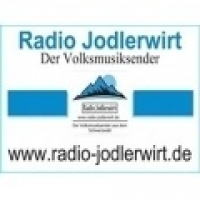 Radio Jodlerwirt 1
