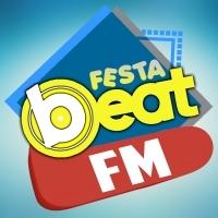 Radio Festa Beat FM