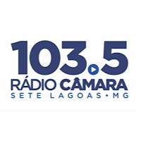 Câmara 103.5 FM