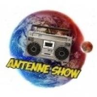 Rádio Antenne Show
