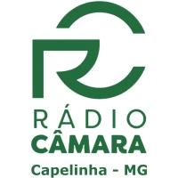 Rádio Câmara Capelinha