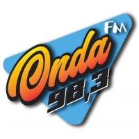 Rádio Onda Livre - 98.3 FM