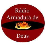 Radio Gospel Amardura de Deus