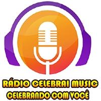 Radio Celebrai Music