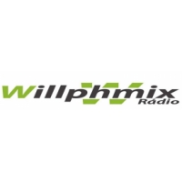 Rádio WillPHMIX