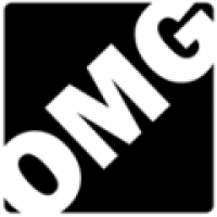 Rádio OMG K Pop