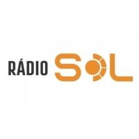 Rádio Sol