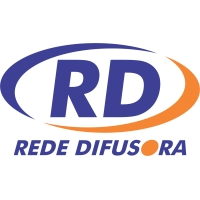 Rádio Rede Assim Difusora - 570 AM