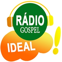 Rádio Gospel Ideal