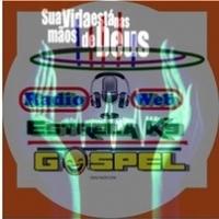 Rádio Estrela K9