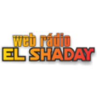 Rádio El Shaday