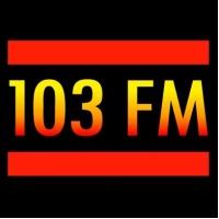 Alvorada FM 103.3