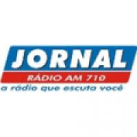 Rádio Jornal 710 AM