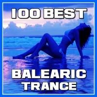 Rádio 100 BEST BALEARIC TRANCE