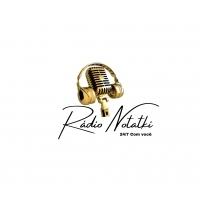 Radio Notatki