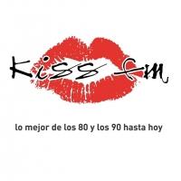 Radio Kiss FM Madrid - 102.7 FM