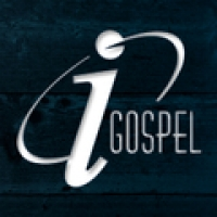 Rádio Gospel - 101.1 FM