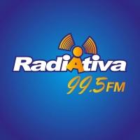 RadiAtiva 99.5 FM