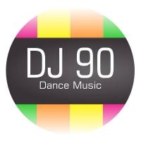 DJ 90 Dance Music
