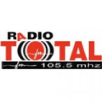 Total 105.5 FM