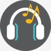Rádio Ibi Hits