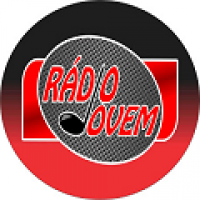 Rádio Jovem