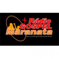 Radio Gospel Maranata