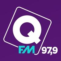 Rádio Q FM - 97.9 FM