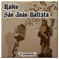 São João Batista AM 1580 AM