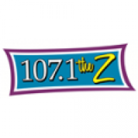 Rádio 107.1 The Z - 107.1 FM