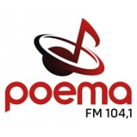 Rádio Poema - 104.1 FM