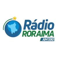 Rádio Roraima - 590 AM
