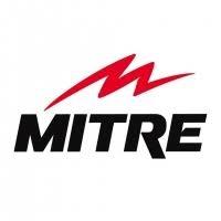 Radio Mitre Buenos Aires - 790 AM