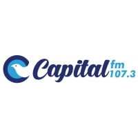 Rádio Capital - 107.3 FM