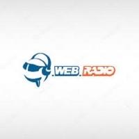 Radio Mangabeira
