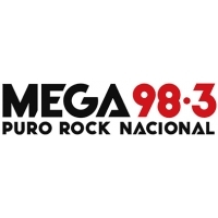 Radio Mega FM - 98.3 FM