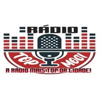 Rádio Top Mogi