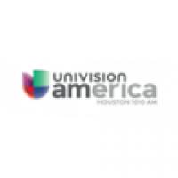 Rádio Univision América 1010 AM
