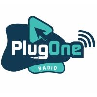 Rádio Rádio PlugOne