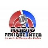 Fenique Inter 101.1 FM