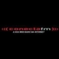 Rádio Conecta Gospel FM