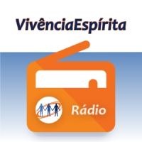 Rádio Vivência Espírita
